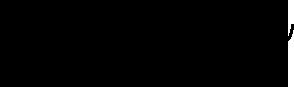 celine germain