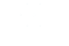 logo institutdecoachingholistique