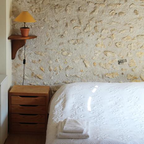 picotiere-chambre-blanche-465x465
