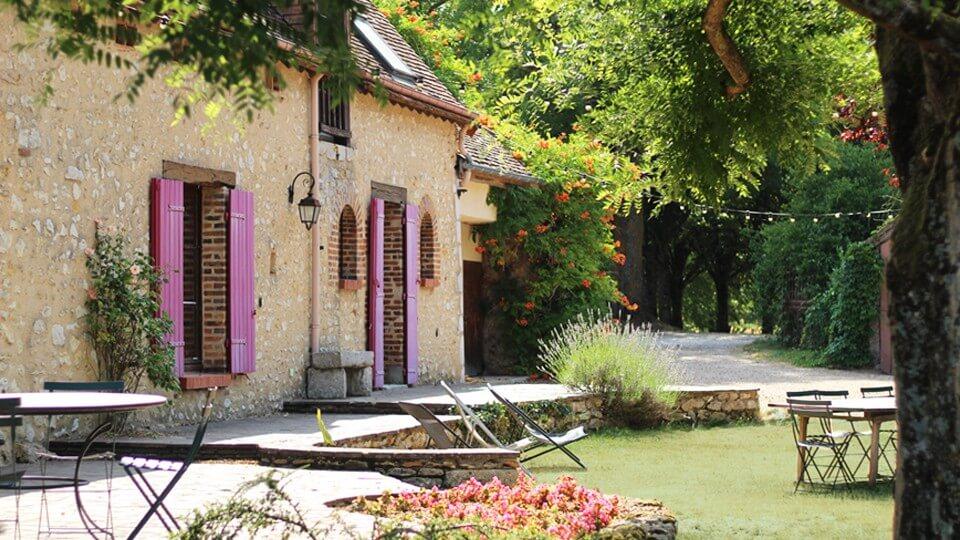 picotiere-facade-home-960x540