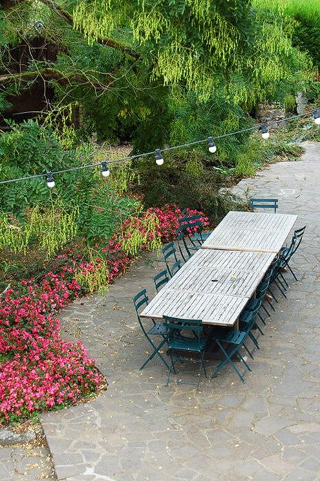 picotiere-terrasse-465x697