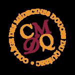 logo-CMDQ-couleur