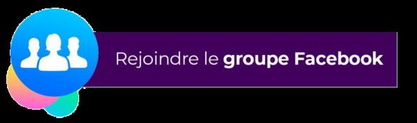 groupe-fb-1024x302
