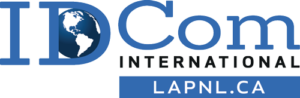 logo_lapnl