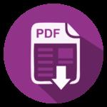 pdf-icon-LC