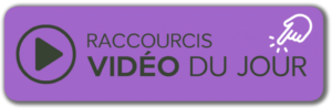 video-button-LC.-1-1024x336